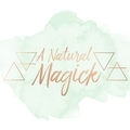 A Natural Magick (@anaturalmagick) Avatar
