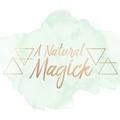 A Natural Magick (@anaturalmagick) Avatar