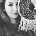 Jessica 🌾🔮✨🌱 (@mintmoonstudios) Avatar