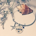 Katie (@0715jewelry) Avatar