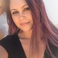 Kayla (@crystalmonkeyjewelry) Avatar