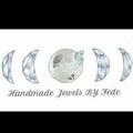Handmade Jewels by Fede (@handmadejewelsbyfede) Avatar