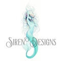 Nikki (@sirendesigns) Avatar