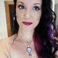 Katie (@starnative) Avatar