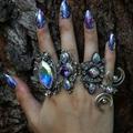 Ramona  (@newerajewels) Avatar