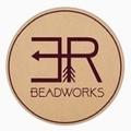 Eden Rain Beadworks (@edenrainbeadworks) Avatar