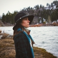 Paige Tennant (@girlinthepines) Avatar