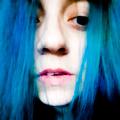 Rain Hannigan  (@rainwing) Avatar