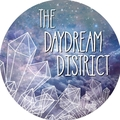 Kim // The Daydream District (@thedaydreamdistrict) Avatar