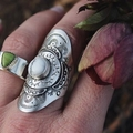 Jenna Koo Jewelry  (@jennakoo) Avatar