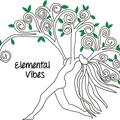 elementalvibes