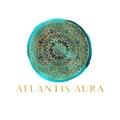 atlantis aura (@atlantisaura) Avatar