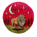 Crimson Buffalo Jewelry  (@crimsonbuffalo) Avatar