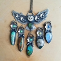 chromafusion jewelry (@chromafusion) Avatar