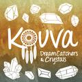 Shawna Kouva (@kouvadreamcatchers) Avatar