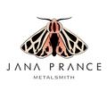 Jana Prance (@janaprancejewelry) Avatar