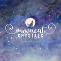 Mooncat Crystals (@mooncatcrystals) Avatar
