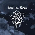 Petals & Poison (@petalsandpoison) Avatar