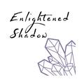 @enlightened_shadow Avatar
