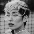 Trang Vo (@heypandacakes) Avatar