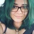 Debbie MC (@simplydeneb) Avatar