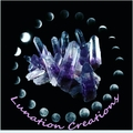 Lunation Creations Co.  (@lunationcreations) Avatar