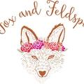 Fox and Feldspar  (@foxandfeldspar) Avatar