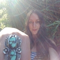 Jessica (@_andshewas_) Avatar