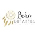 Boho Dreamers (@boho_dreamers) Avatar