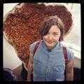 Amber Gulvin (@studio_silvertree) Avatar