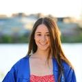Rebecca Rose (@mindovermattermetals) Avatar