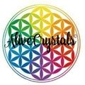 Alive Crystals / Clara (@alivecrystals) Avatar