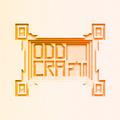 OddCraft (@oddcraft) Avatar