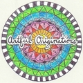 Artful Originations (@artfuloriginations) Avatar