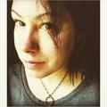 Jenny Conley (@bluelephantmetals) Avatar
