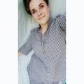 Amanda (@amandatoryism) Avatar