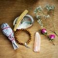 Intrinsic Journeys Jewelry (@intrinsicjourneysjewelry) Avatar