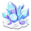 Crystalline Dream (@crystallinedreamshop) Avatar