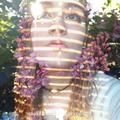 charlene julie (@charlenejulie) Avatar