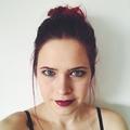 Mikaela (@mikaelaelle) Avatar