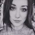Jessica (@jezca) Avatar