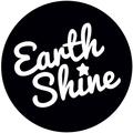 @earthshinefairy Avatar
