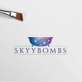 SkyyBomb Bathworks (@skyybombs) Avatar