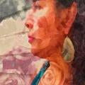 Evonne (@theelementsmove) Avatar