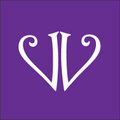 Violet Vengeance Jewelry (@violetvengeance) Avatar