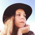 Myra (@myra_caballero) Avatar