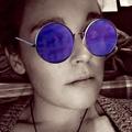 Kendall (@teeny_yogini) Avatar