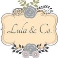 Lula & Co. (@lulanco) Avatar