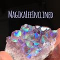 NataLee C. Keune (@magikaleeinclined) Avatar