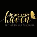 jewelleryhaven